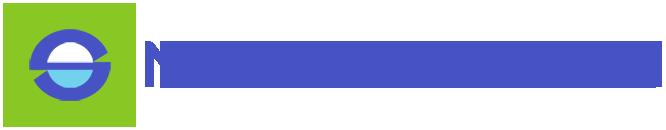 new sparklean logo